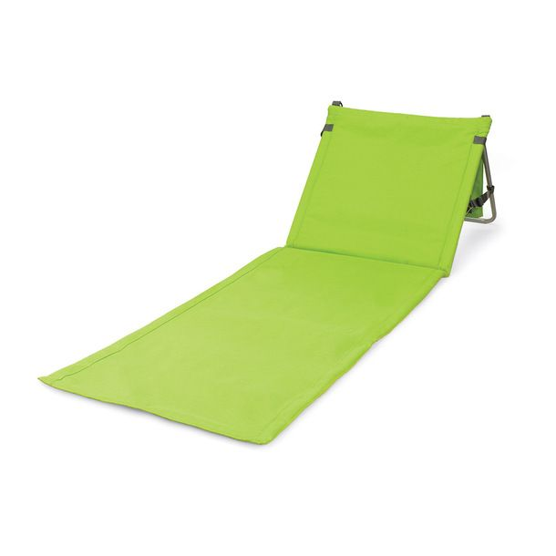 The Beachcomber Is For Those Who Enjoy The Outdoors And Like To Be Out In  It. Itu0027s A Lightweight, Portable Beach Mat That You Can Take Anywhere.