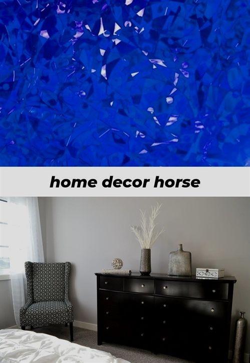 Home Decor Horse3602018111908013162 Home Decor Shopping Trip