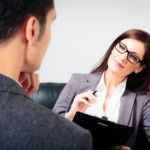 5 Do's and Don'ts of Successful Negotiation. For more information, click on the pin.
