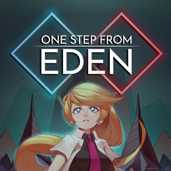 One Step From Eden System Requirements Updated 2020 In 2020