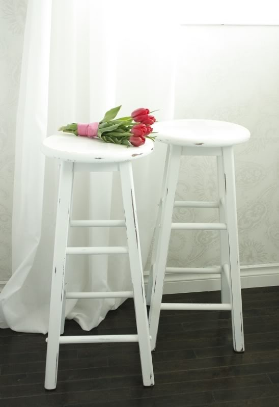 white wood bar stools - very beach & 91 best Bar Stools images on Pinterest | Kitchen Bar stools and ... islam-shia.org