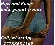 butt enhancement cream – glutimax, call +27738632109 INTERNATIONAL AND LOCAL MAIL ORDERS CALL Professor Abdul +27738632109 Or Email:profabdul23@gmail.com