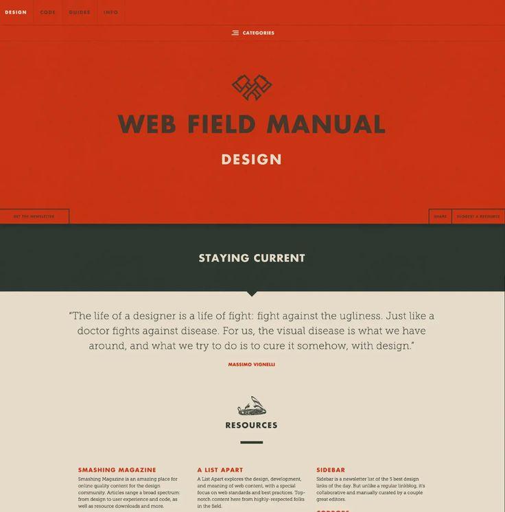 44 Beautiful Website Color Schemes & CSS Hex Codes [2020 ...
