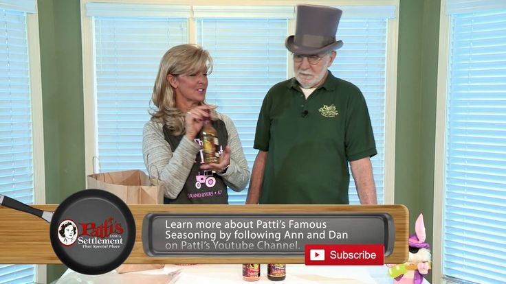 Best ann and dan show images on pinterest th