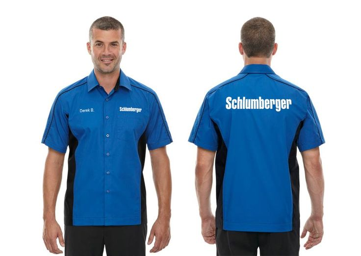 Best images about custom pit crew shirts for racing on