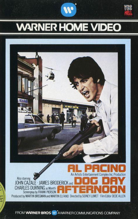 """Résultat de recherche d'images pour """"affiche de film avec al pacino"""""""