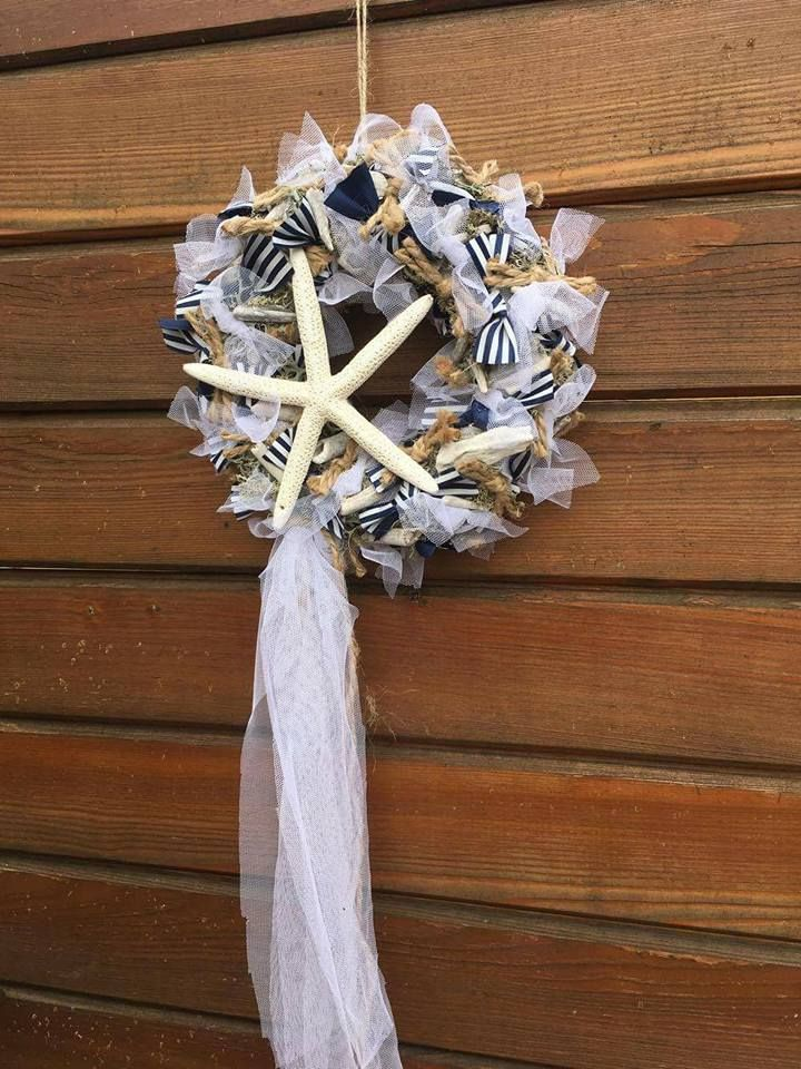 Nautical Summer. Navy blue wedding color palette.