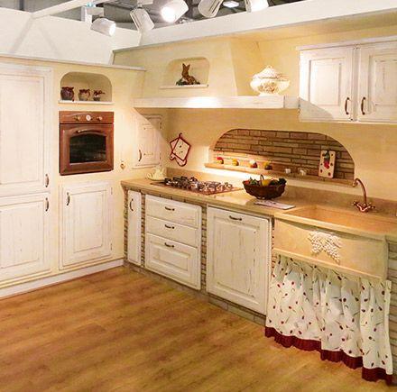 Cucine Bologna Offerte. Simple Beko Fsg Dw With Cucine Bologna ...
