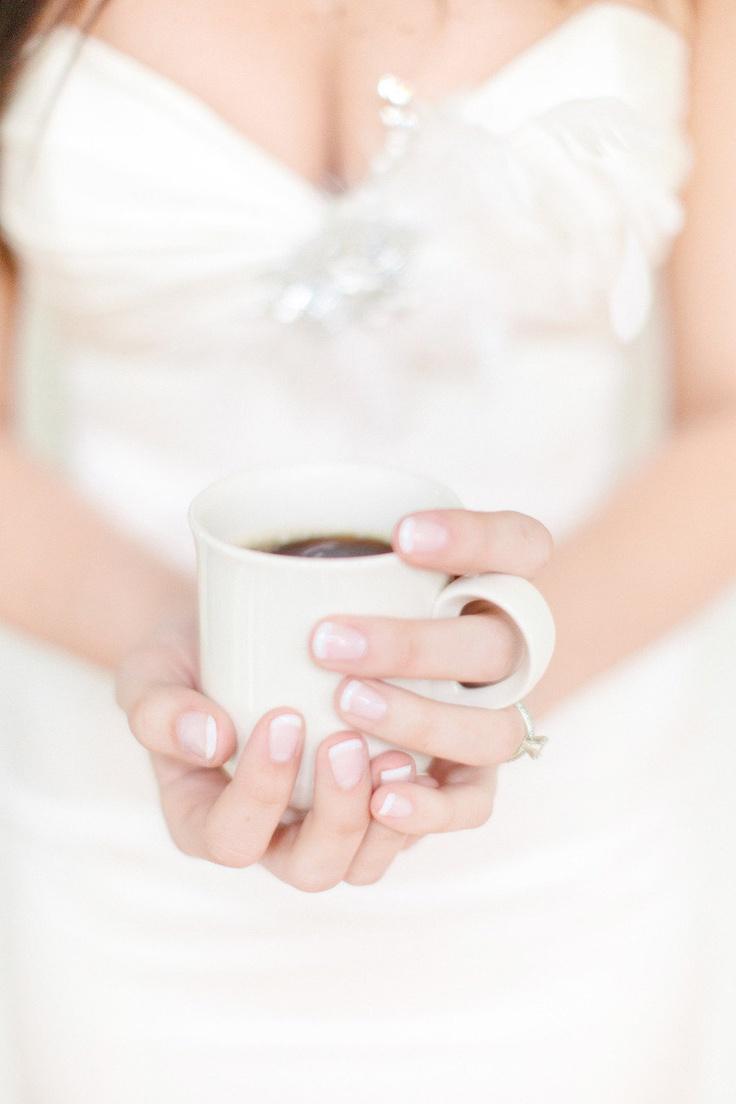 coffee pic: Galleries, Hot Coffee, Coffee Luv, Mornings Coffee, Winter Shooting, Winter Theme, Winter Weddings, Memorial Pics, Winter Coffee Theme Wedding