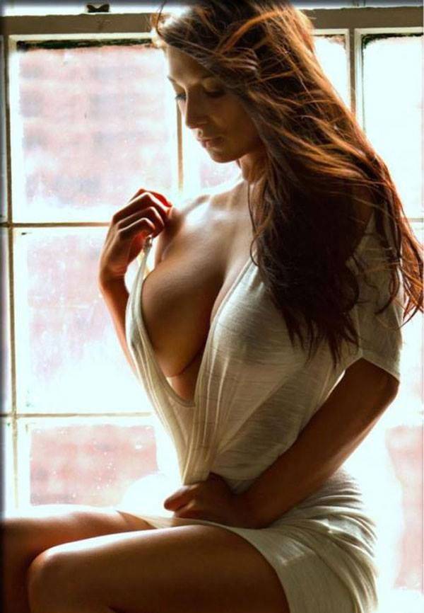 http://www.pureamericangirls.com/