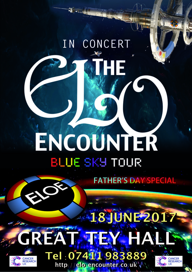 Lyric elo lyrics bruce : Best 25+ Elo live ideas on Pinterest | Elo tour, Elo band and ...