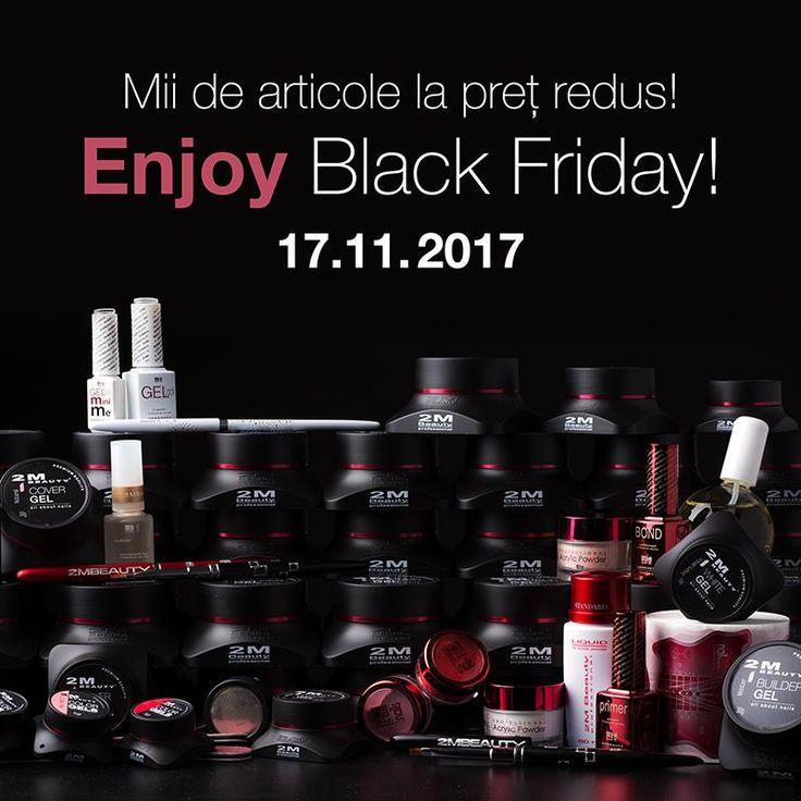#Black #Friday #november17 #allaboutnails #enjoy #big #seals #nailshop