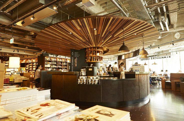 夏休みのおでかけ六本木編 | スターバックス コーヒー オフィシャルブログ : Starbucks Coffee Blog