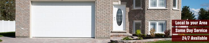 If you are looking Garage Door Repair in New Jersey ,so you are at the right place.We offer garage repair services for residential as well as commercial .Call us today at  (866) 210 0831 .