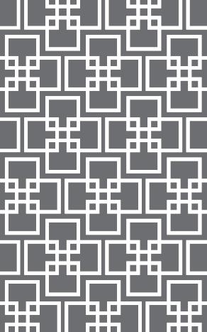 lattice. crosses. plus sign. design. pattern.