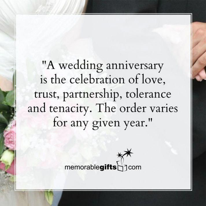 25th Wedding Anniversary Funny Quotes For Friends Image Quotes At Relatably W 40th Anniversary Quote Wedding Anniversary Quotes Anniversary Quotes For Parents