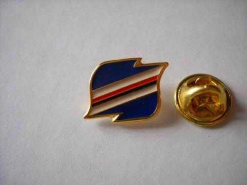 q11 UC SAMPDORIA calcio football soccer spilla pins broche badge italia italy