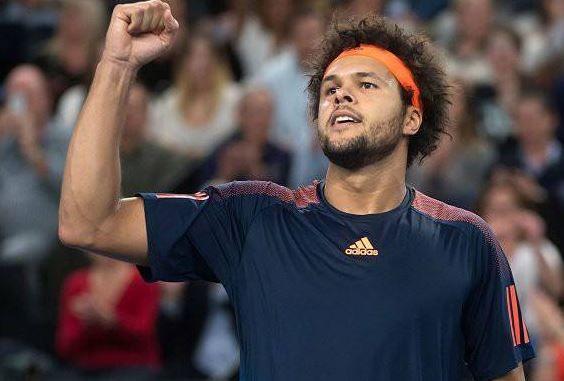 TOP TENNIS: ATP RANKING TOP 15 E TOP 15 ITALIA