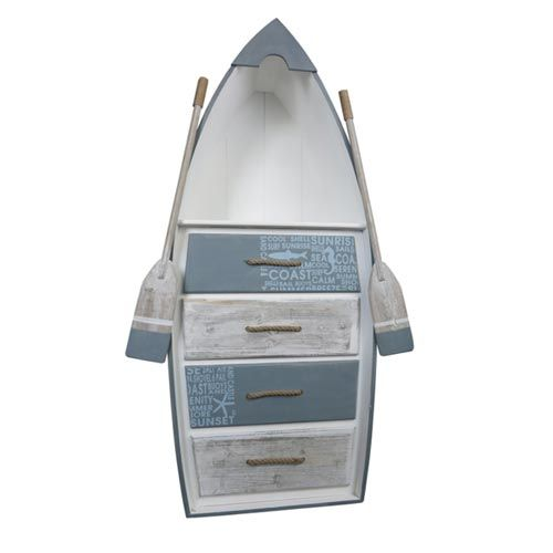 Boat bookcase, Coffee Tables, nautical themed furniture, boat bookshelves, boat bookshelf, coastal furniture, Seaside Furnishings, east 69 nautical furniture, east69, beach furnishings and nautical furnishings with a maritime theme from Dorset Gifts in the UK. Best price nautical book case, wooden boat shelves, Boat shaped bookcases, rowing boat bookcase, nautical props for theatre productions, nautical themed decor for stage shows and plays, Beach house furnishing, coastal furnishings…