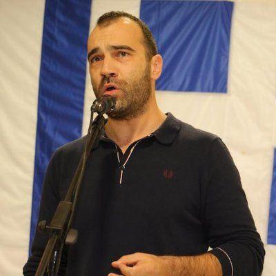 ΒΙΝΤΕΟ – Σκληρή επίθεση Ηλιόπουλου σε σύριζα- ανέλ: «Προτεραιότητά σας είναι οι λαθρομετανάστες. Μισείτε τους Έλληνες»!