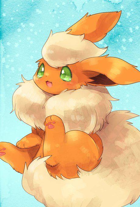 Vaporeon Cosplay Ears Best 25+ Pokemon flare...