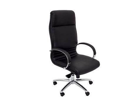 Executive Chair CL800