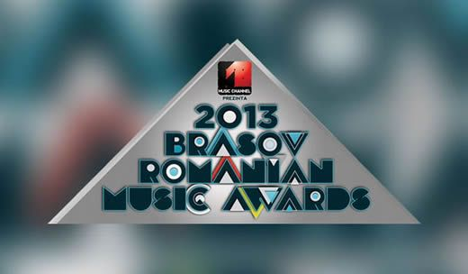 Castigatori Romanian Music Awards 2013  http://www.emonden.co/castigatori-romanian-music-awards-2013