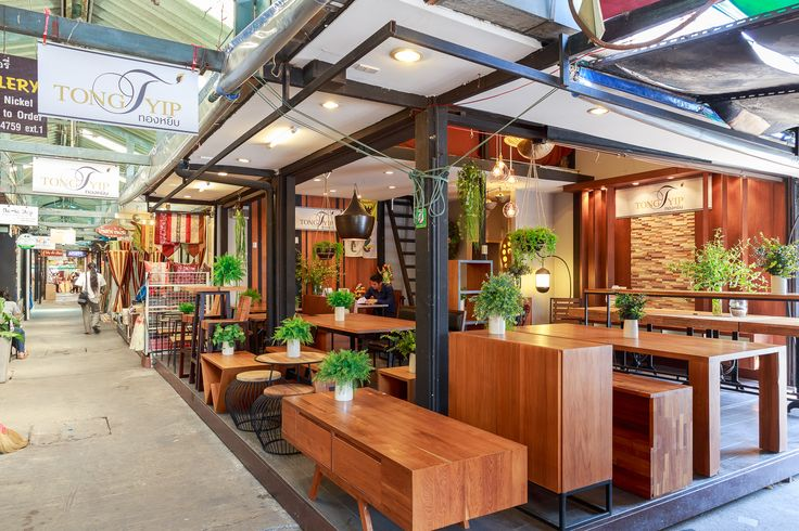 Tong yip Home furniture newton nj