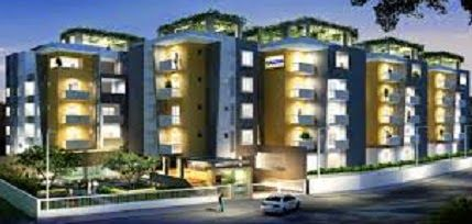 Micasa Bangalore which is the Spanish interpretation of the expression My Home. Supertech Micasa Thanisandra Road Bangalore will without a doubt be a great offer firstly on account of its area by the Thanisandra Road, which is an extravagant region, and afterward the offices which are constantly given at this terminus are more than humbling.