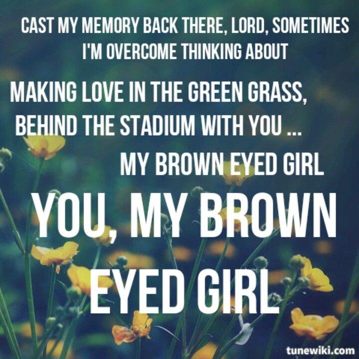165 best Journal - Lyrics images on Pinterest | Lyrics, Music lyrics ...