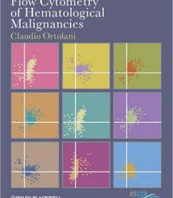Flow Cytometry Of Hematological Malignancies PDF