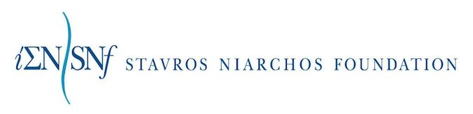 Metavallon is one of the proud grantees of the Stavros Niarchos Foundation: We are proud and honored to announce that we are officially one of the 39 new grantees of the Stavros Niarchos Foundation. www.metavallon.org/metavallon-one-of-the-proud-grantees-of-the-stavros-niarchos-foundation/    #metavallon #stavrosniarchosfoundation