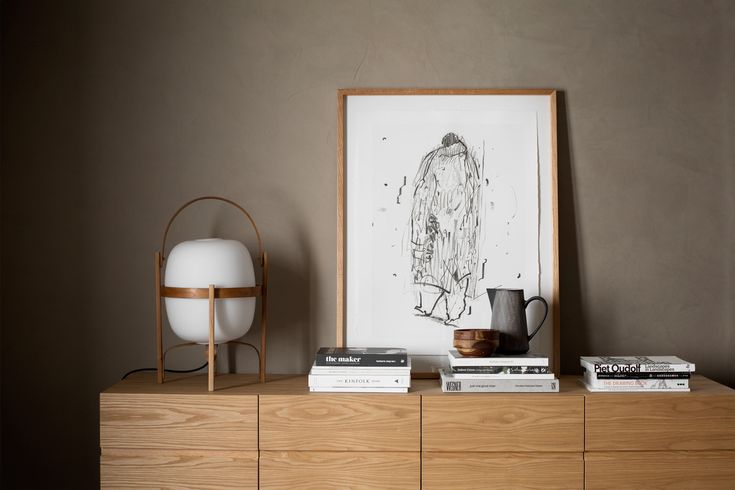 Haymes Paint Launches Artisan Collection | Yellowtrace
