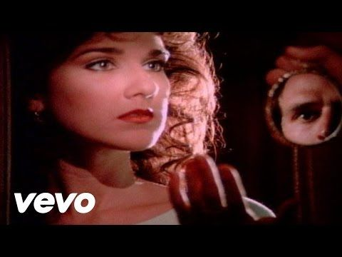 Céline Dion - If You Asked Me To - YouTube