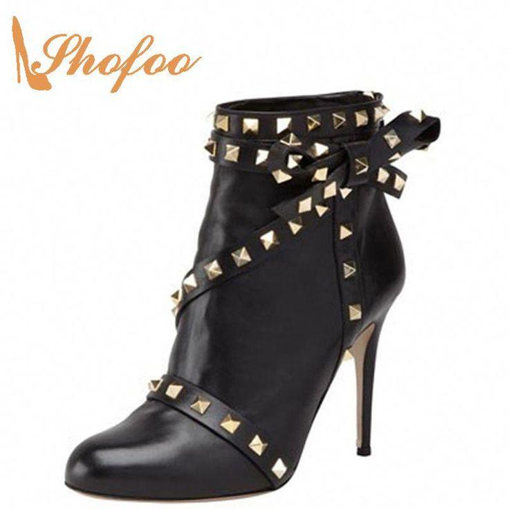 Vuoi calzature da donna ?. Scarpe da donna in vendita.