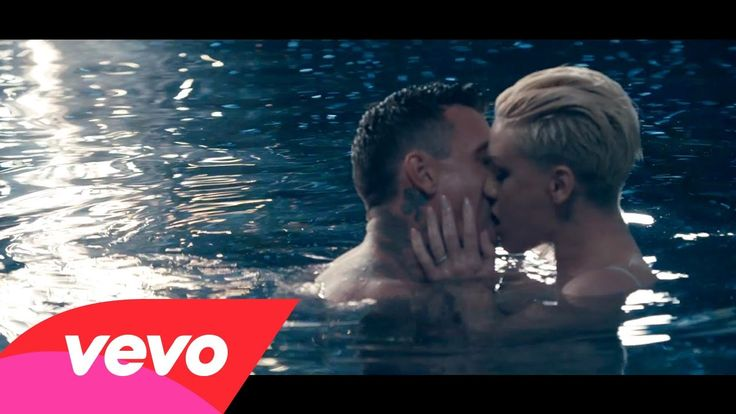 "P!nk - Just Give Me A Reason ft. Nate Ruess ""Music + Pilates = Tempo Pilates"" www.tempopilates.com"