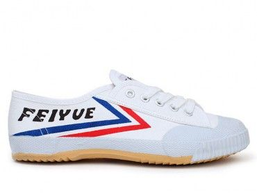 Feiyue Martial Arts Shoes White http://www.icnbuys.com/feiyue-martial-arts-shoes-white.html
