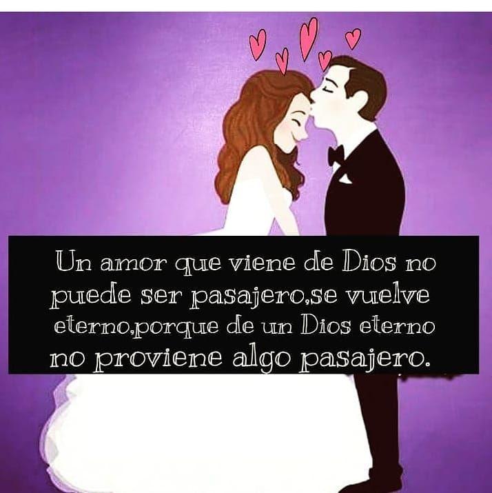 Amen Amen Y Amen Dios Amor Dios Es Amor