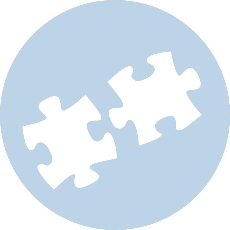 Checklist communiefeest. Een communiefeest organiseer je best niet zonder deze ultieme checklist voor je communiefeest! INC. GRATIS PRINTVERSIE!