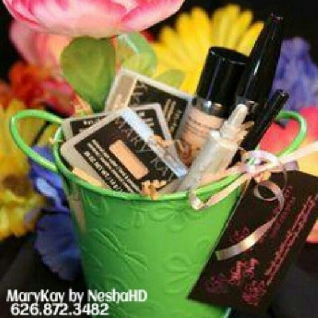 15 best mary kay gift baskets images on pinterest gift basket mary kay basket great for easter negle Gallery