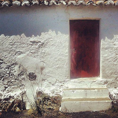Almodôvar.  Alentejo. Portugal. Por www.casanaaldeia.com
