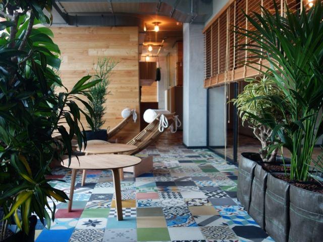 25h Berlin 28 best 25h hotel bikinihotel images on plants search