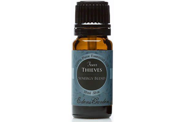 10 best best makeup gift sets for her reviews images on - Edens garden essential oils reviews ...