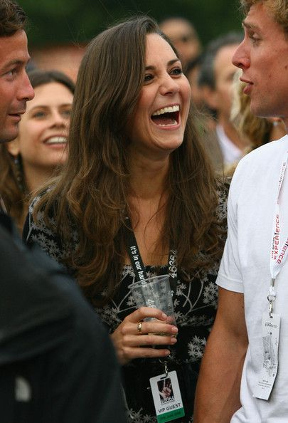 (FILE) Prince William And Kate Middleton - Pictures - Zimbio