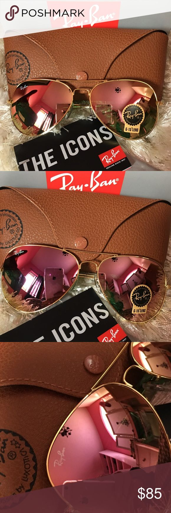 ray-ban original aviator 58mm sunglasses ray ban promo code december 2016