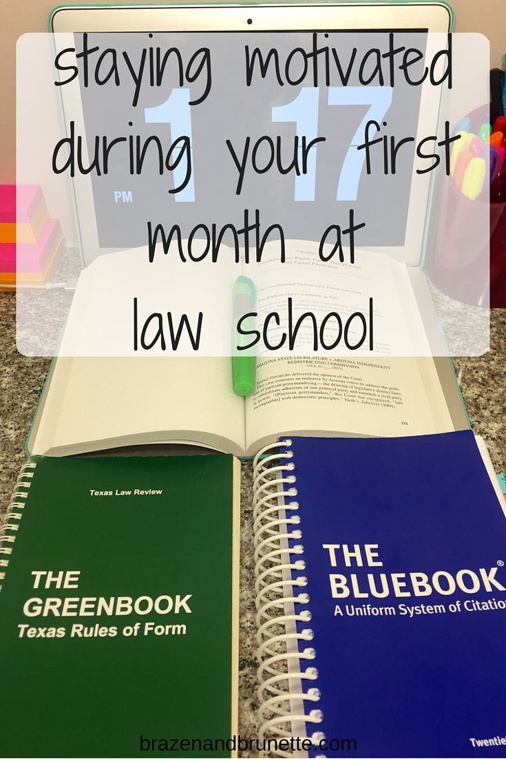 81 best law school images on pinterest law students gym and law getting used to law school fandeluxe Image collections