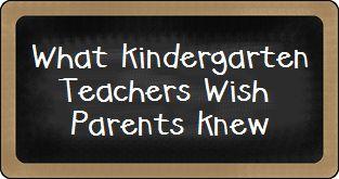 Getting Cas ready for Kindergarten