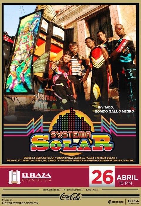 Systema Solar Abril (480×700)