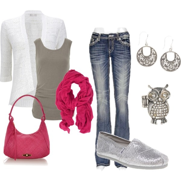 Comfy pink and gray.: Fashion My Style, Beauty Tips, Hair Styles, Maddy S Style, Dream Closet, Comfy Pink, Fashion Fades, Imaginary Closet