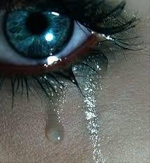 huilende ogen - Google zoeken